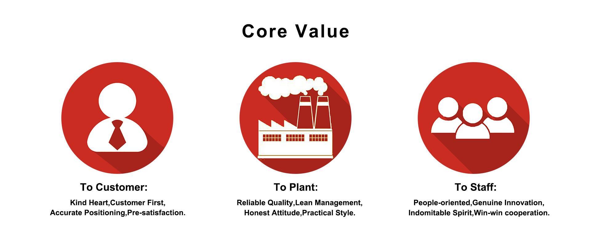 IVY METERING, core value.jpg