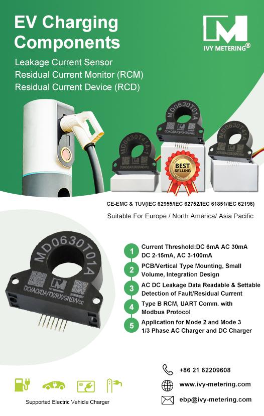 RCM, RCD, Charging Solution.jpg