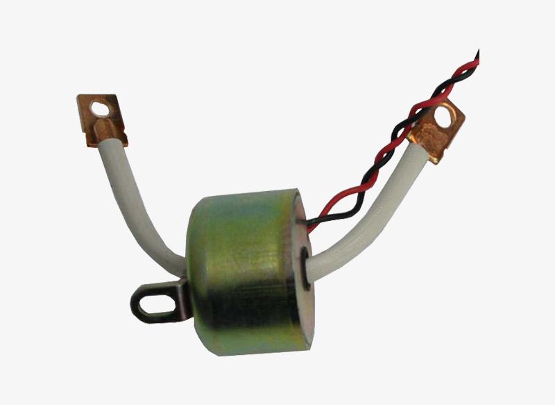 IVY-DCT-60A-02