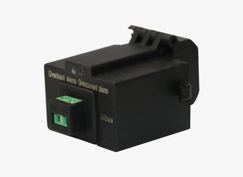 D129072 High Accuracy Split Core Current Transformer Smart Sensors with M-bus Communication