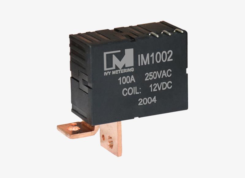 IM1002-100A