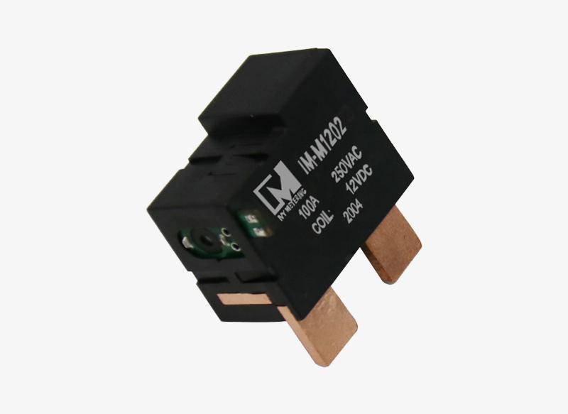 IM-M1202-100A