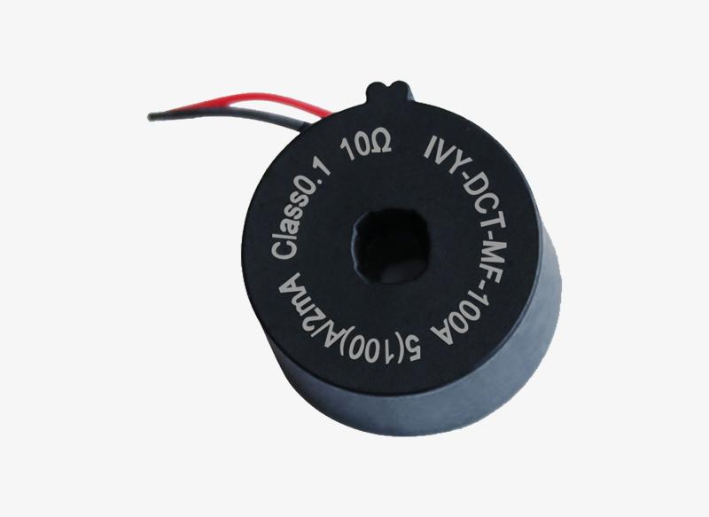 IVY-MF-01-100A CT