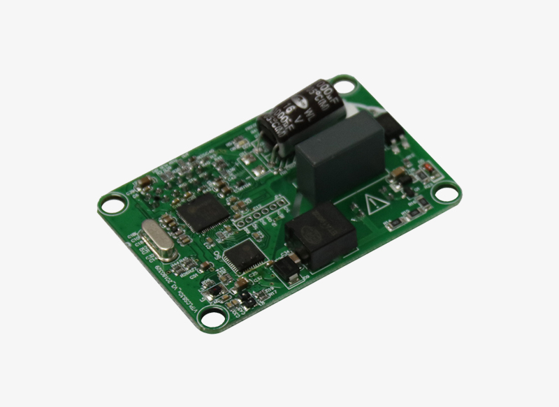 G3-PLC-000(S) PLC Power Line Communication Module for Data Transimission