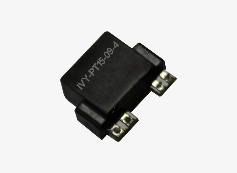 DC DC Power Supply Module for Medical Device