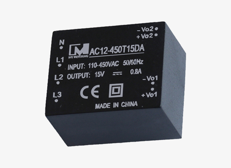 AC DC Power Module