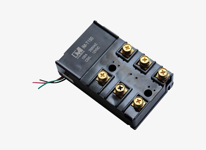 IM-T150-150A