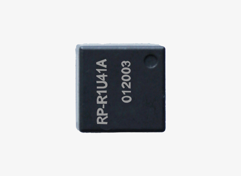RP-R1U41A Built-in High-frequency Transformer RS485 Communication Isolation Module