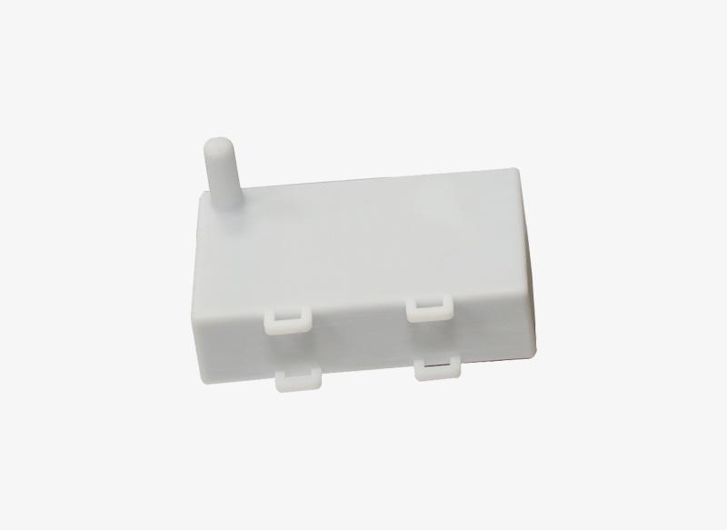 ZD1B9001 Sensor Technology Loramesh Lorawan Smart IOT Sensors with Split Core CT