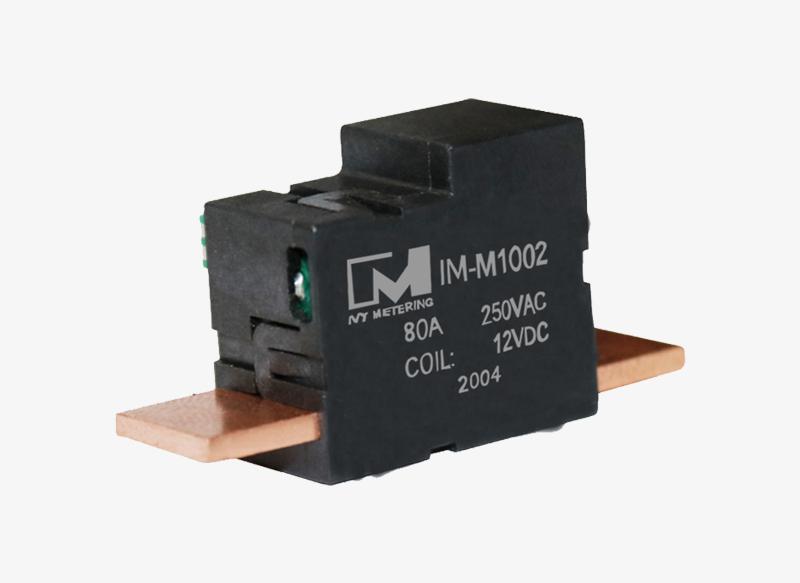 IM-M1002