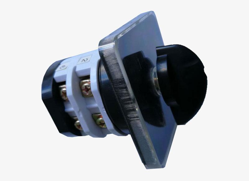 WJZ12 32A Switch