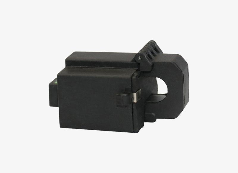 D129072 Overcurrent Alarm 100A Mini Split Core Current Transformer CT Sensors for Circuit Protection