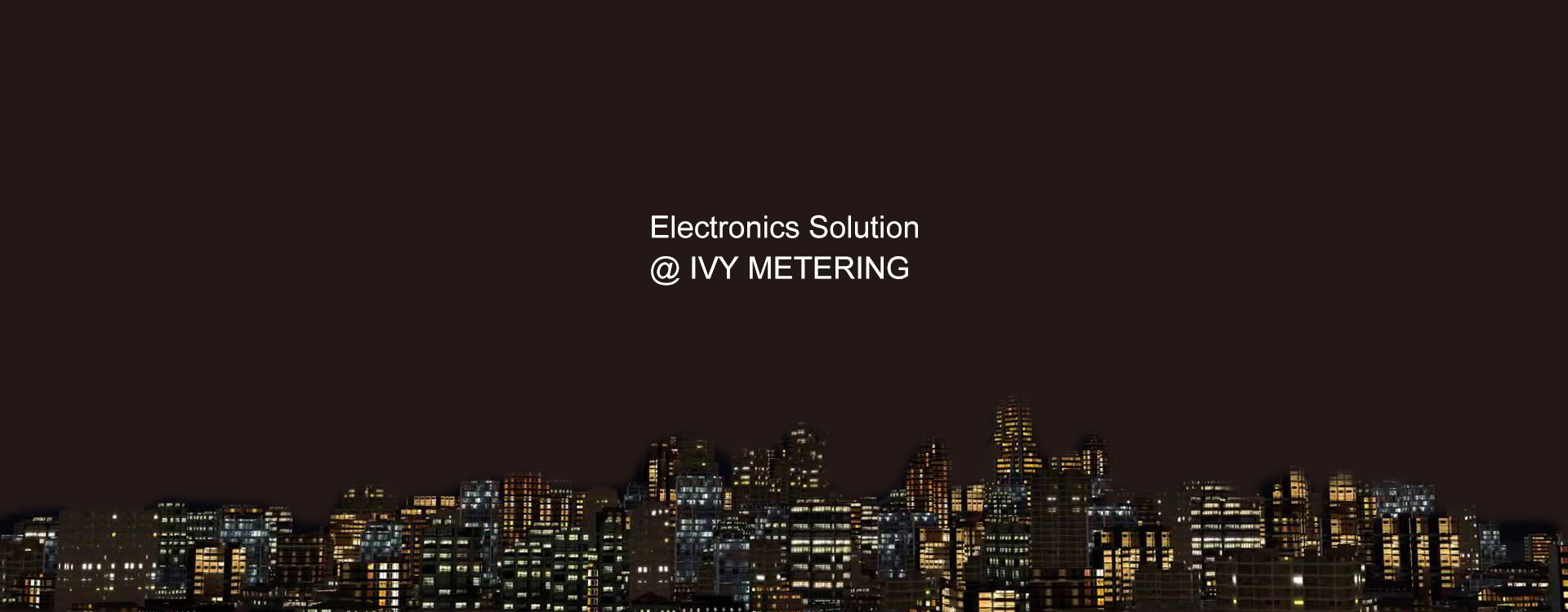 Solar Parts Solution