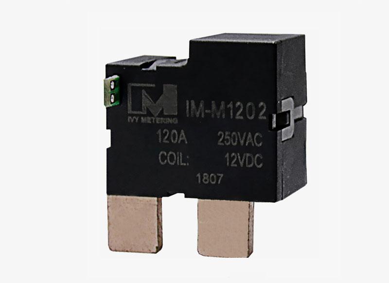 IM-M1202
