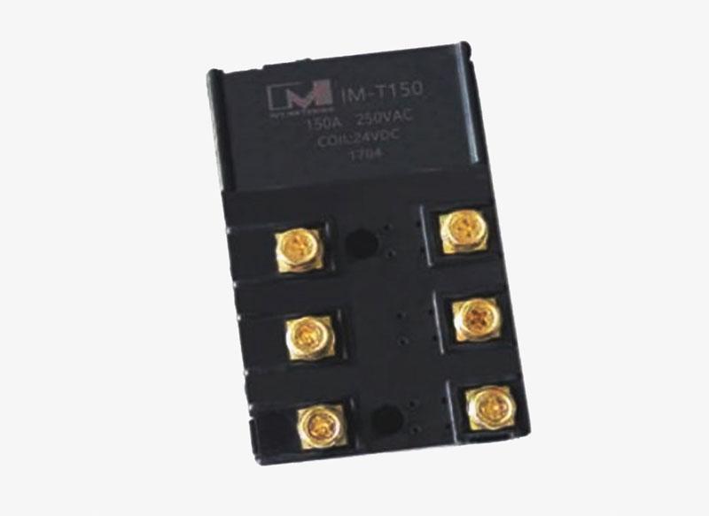 IMT150-150A