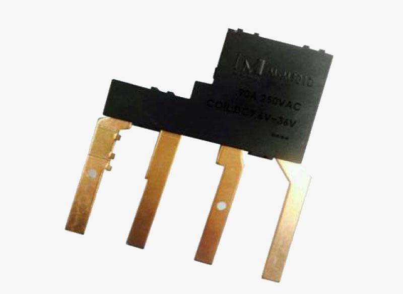 IM-M901D-90A