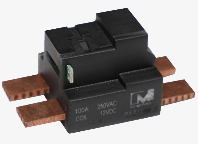 IM-M1001D-100A