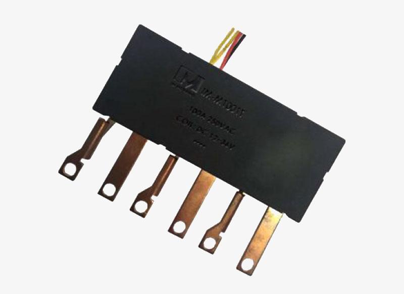 IM-M1001T-100A