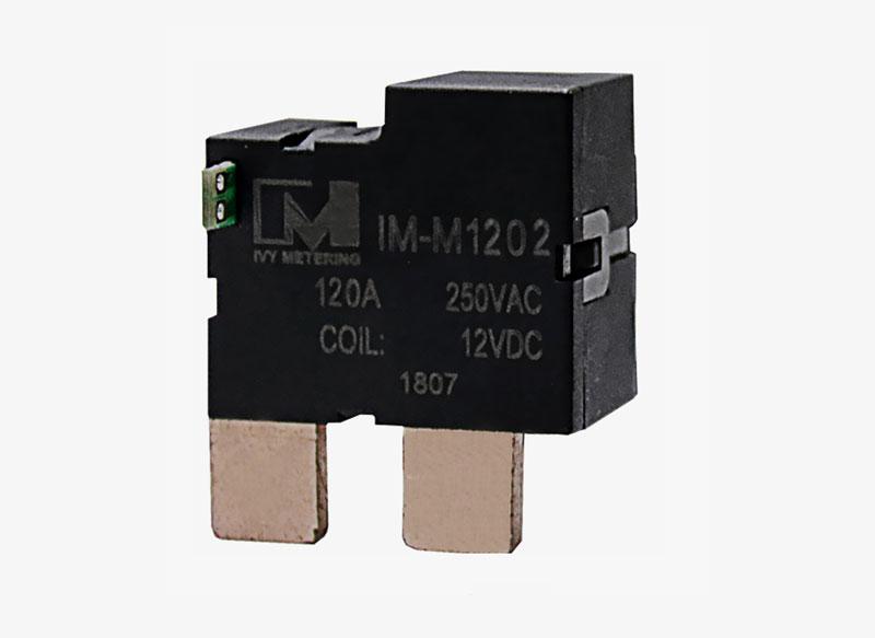 IM-M1202-120A