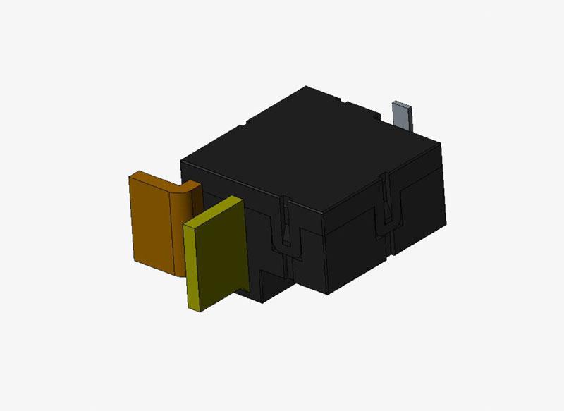 IM-M1401-140A