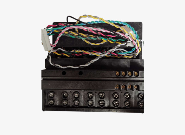 IM8801-MH