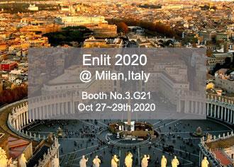 Milan ENLIT 2020