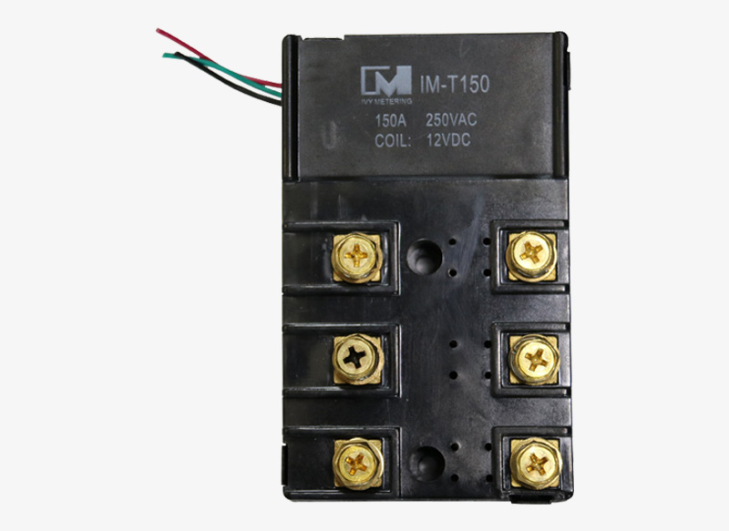 150A Latching Relay