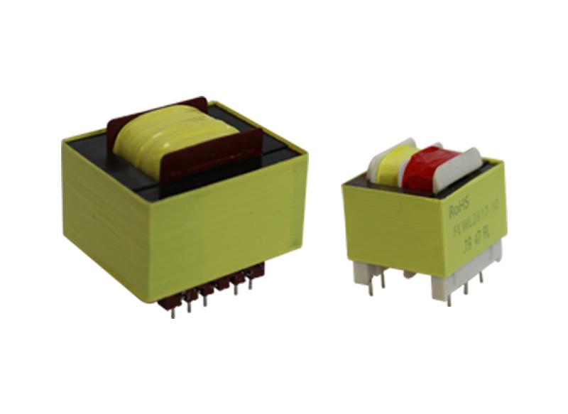Pin Transformer