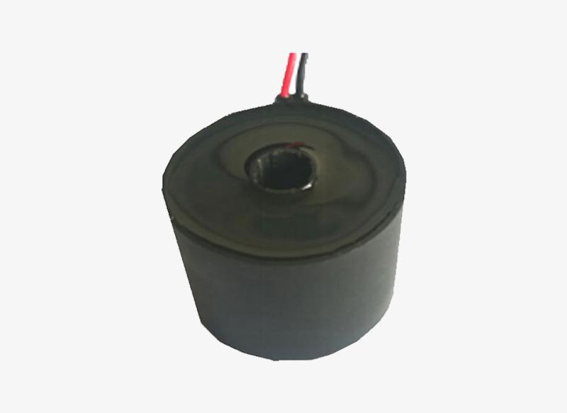 IVY-CT-MF-100A