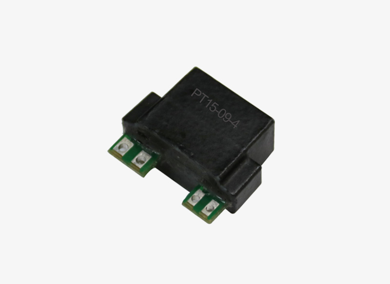 DC DC Power Supply Module