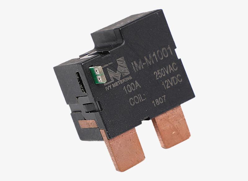 IM-M1001