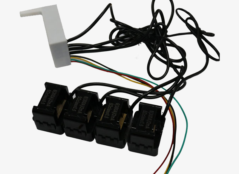 3Ph Smart Sensor