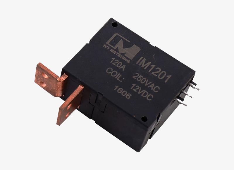 IM1201-120A