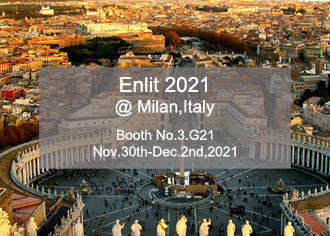 Milan ENLIT 2021