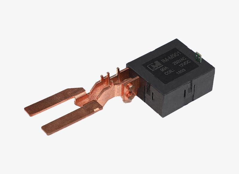 IM-M901-90A