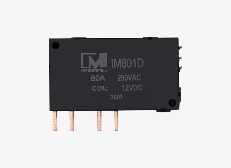 IM801D-80A