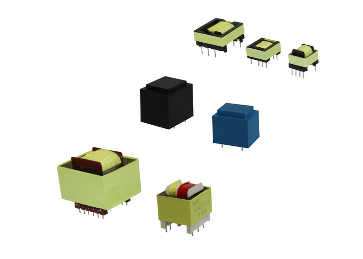 Types and application scenarios of transformers