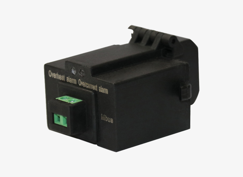 Smart Sensor/M-bus