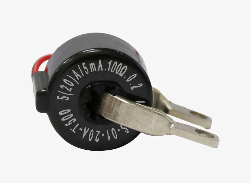 CS-01-20A-T500